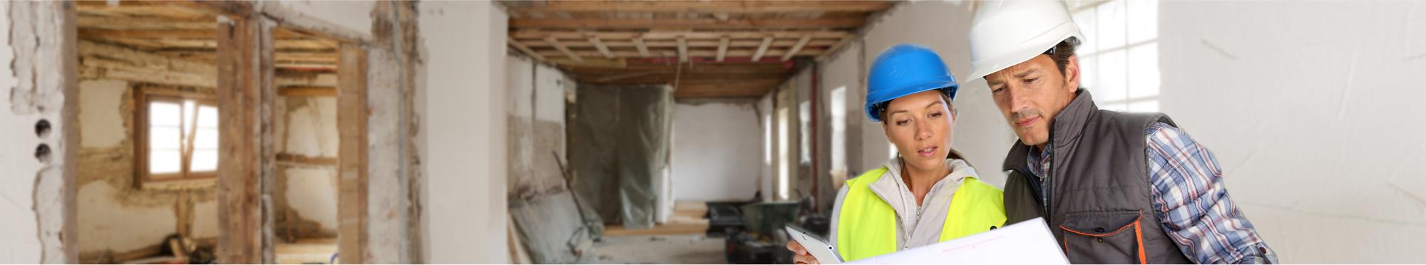 diagnostic immobilier montm lian 73800 ab diagnostic. Black Bedroom Furniture Sets. Home Design Ideas